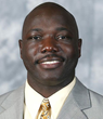 Tommie Frazier, East-West Shrine Game Hall of Fame Inductee