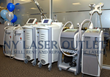 Preowned Cosmetic Lasers - Refurbished for Purchase at NY Laser Outlet
