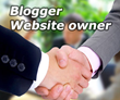 Digiarty Software Announces Blogger Giveaway Campaign Geared to Forum...