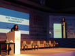 The Meera Kaul Foundation launches Gender Parity App to rank companies...