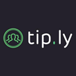 Tip.ly Launches for Android on GooglePlay Store