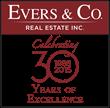 January Indicates Improvement in Washington, D.C. 2015 Real Estate...