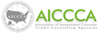 AICCCA Offers Training for Student Loan Counseling