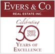 Evers & Co. Reports on Improving Washington, D.C. Real Estate...