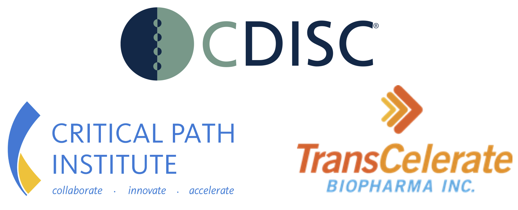 CDISC Releases Clinical Research Data Standards for Schizophrenia ...