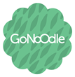Former Sesame Workshop, MapMyFitness Executives Join GoNoodle to Lead Content, Revenue Growth