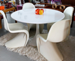 EZmod Furniture Adds New Deals of the Week and Brings New Incentive to Trade Program