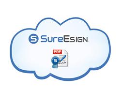 SureClinical SureEsign