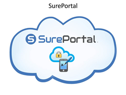SureClinical SurePortal