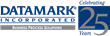 Business Process Solutions Provider DATAMARK, Inc. Marks 25 Years in...