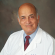 Dr. A. H. Nezami of Jacksonville Cosmetic Surgery Center is Recognized...