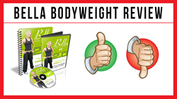 Bella Bodyweight Review