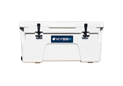 35L KYSEK™ - The Ultimate Ice Chest