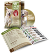 Kriser's Natural Pet Debuts Puppy & New Dog Starter Kit With...