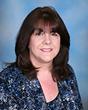 In January 2015, Dr. Lorraine Lazar, pediatric epileptologist, joins the Northeast Regional Epilepsy Group (NEREG) in New Jersey