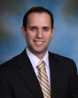 Dr. Eric Segal, Director of the Northeast Regional Epilepsy Group...