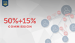 Teslathemes Wordpress Theme Provider Launches a 2nd Tier Commission System for their Affiliates