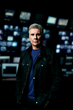 John Walsh;  courtesy Justice Network
