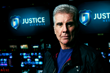 John Walsh Named Spokesperson and On-Air Talent for Justice Network
