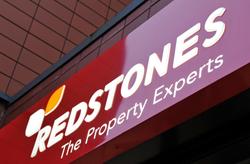 Redstones Property Franchise