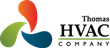 Thomas HVAC Attributes 35% Growth to Customers, Marketing Campaign