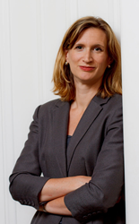 Michele Nichols, President, PLS Launch Solutions
