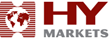 HY Markets Unaffected by Swiss Franc Movement (CHF)