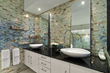Granite Transformations Shares Home Remodeling Projects with the...