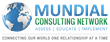 Mundial Consulting Network Launches a New Vision for Business