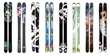 GOODE Skis Announces Industry First, 100-percent Customizable Snow Ski...