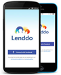 Lenddo Expands Credit Risk and Verification Technology Globally