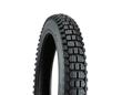 Duro HF307/HF307A Trail Tire