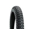 Duro's HF308 Classic Tire