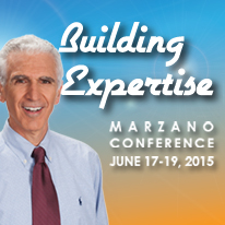 Building Expertise 2015: June 17–19 in Orlando, Florida