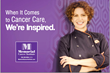 Memorial Cancer Institute Partners With Celebrity Chef Michelle...