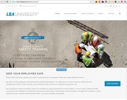 OSHA RF Safety Training Online