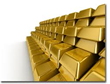 Precious Metals for Self-Directed IRA Investors on The Rise in Light...