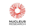 "M-Files Named as ""Leader"" In ECM Value Matrix from Nucleus..."