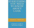 Dr. Richard Gordon Releases Book: Everything You Need To Know About...