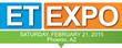 International Essential Tremor Foundation to Host First-ever Essential...