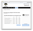 Mangrove Software Changes the Buyer Experience With Personalized Demo...