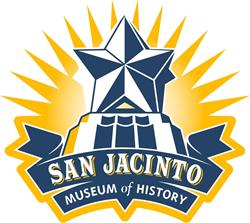 2015 san jacinto day festival and battle reenactment