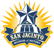 2015 San Jacinto Day Festival and Battle Reenactment