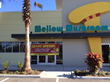 Mellow Mushroom Pizza Bakers is Now Open in Orlando-International Drive, Florida
