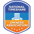 National Timeshare Owners Association Announces Regional Meeting
