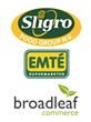 Sligro and EMTÉ: Smart Shopping with Broadleaf