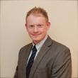 Mason Returns to Graebel Relocation as Executive on the EMEA Regional...