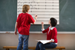 Broad Music Education Coalition Stands up for Teachers in Congress for...