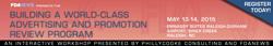 Advertising & Promotions Workshop