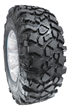 Pitbull Rocker XOR LT Radial Tire